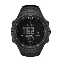 SUUNTO CORE ALL BLACK Original