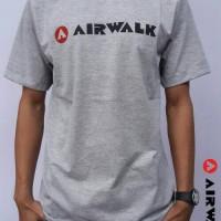 Tshirt Airwalk