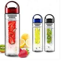 Grosir Botol Tritan Fre BPA Produk Impor (Import) Cina (China)
