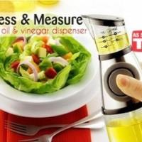 Grosir Alat Ukur Minyak Goreng Produk Impor (Import) Cina (China)