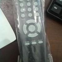 Remote TV LG MKL-33981406