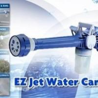 Grosir EZ JET WATER CANNON Produk Impor (Import) Cina(China)