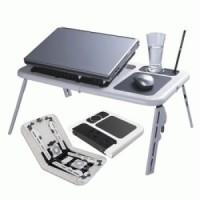 Grosir Meja Notebook Portable Produk Impor (import) Cina (China)