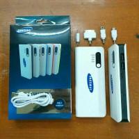 Powerbank Samsung 78000mah