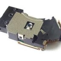 OPTIK PS2 SLIM PVR-802W