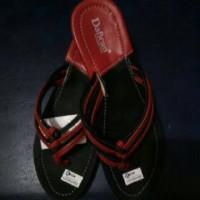 sandal f0023