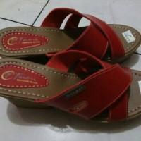 sandal f005