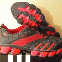 Sepatu Running Bounce Formotion E5X