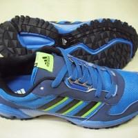 Sepatu Running Marathon E5X