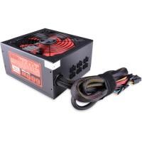 Dazumba Power Supply 600W