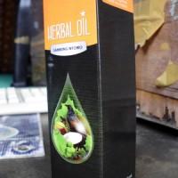 Jual Obat Herbal Oil Sambung Nyowo