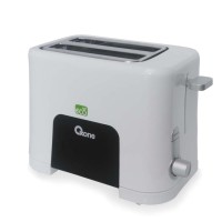 Oxone Eco Bread Toaster OX-111 - Putih
