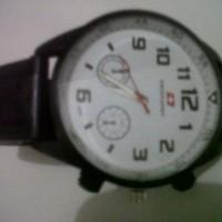 Jam tangan merek swis army