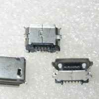 Socket Micro USB 5Pins Jack Female