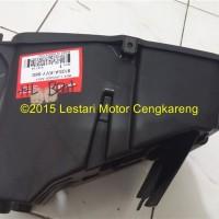 Box Helm Beat Lama / Box Bagasi Orisinil Honda