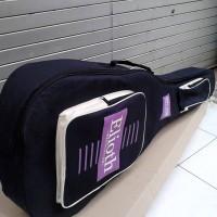 softcase gitar akustik jumbo