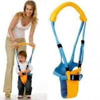 Baby moon walk, walking assistance, alat bantu jalan bayi, Baby walker
