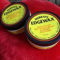 Murrays Pomade Edgewax (Satuan /Grosir)