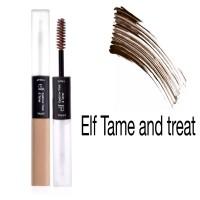Elf tame and treat eyebrow