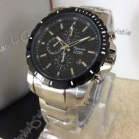 jam tangan Alexandre Chrisite 6141 original