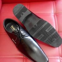 Sepatu Kickers Pantofel  (D-136)