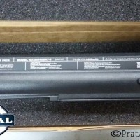 Baterai Laptop Axio Centaur M540BAT-6 M54V M54 /Zyrex M540 M550 series