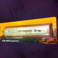 Thermometer ruangan Vinmed