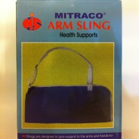 ARM SLING MITRACO