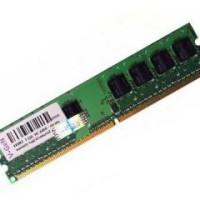 MEMORY PC DDR2 2GB V-GEN PC5300 (Ram desktop/komputer ddr2 2 gb VGEN )