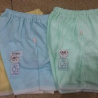 Celana pendek Caney