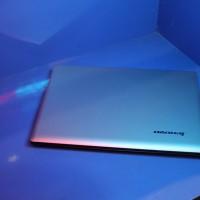 Lenovo g40 ,Super gaming Edition Core I3 haswell masih garansi