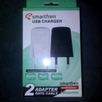 charger smartfren
