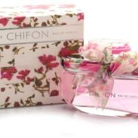 Parfum Original Emper Chifon For Women EDP