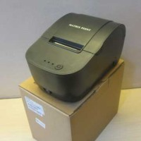 Printer Kasir / Printer Struk Matrix Point Thermal TMP58II USB Non Cut