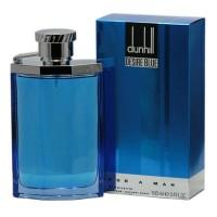 Parfum ORI 100% - Alfred Dunhill Desire Blue EDT 100ml