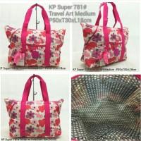 Kipling shoulder bag mini travel 781