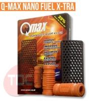 QMAX Nano Air EXtra performance Part Peningkat Akselesari