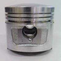 Piston Mitsubishi T120ss Injection & Karburator (Seher)