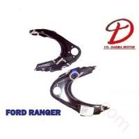 arm atas suspensi Ford Ranger 2.500cc XLT