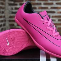 jual sepatu futsal,Nike Mercurial Superfly IV Pink