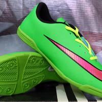 Nike Mercurial ACC Superfly Hijau