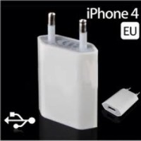 Apple Charger  |  Charger iPhone 4s original