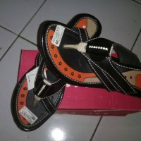 sandal highest helena cewe
