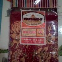 Gendongan Batik Gendongan Bayi Kain Batik Batik President