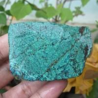 Rg366 Batu Bacan Madina Asli