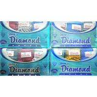 Harga Grosir - Celana Dalam Pria CD Jhon's Diamond