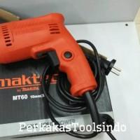 Mesin Bor Listrik MAKTEC MT60