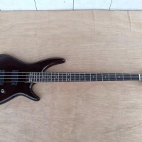 Bass ibanez sdgr / soundgear