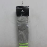 Socks GO Real Madrid Away