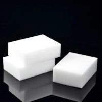 Magic Eraser (Set of 8)